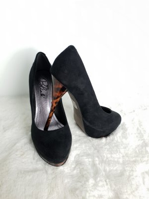 Highheels Schuhe Pumps gr.36