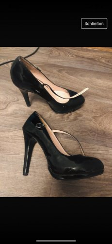 Highheels Zara