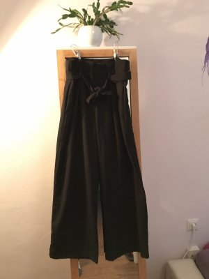 Highwaist culott Hose von Sparkle and Shine