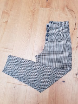 Highwaist Hose Gr. 38
