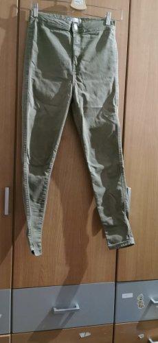 highwaist jeans 38