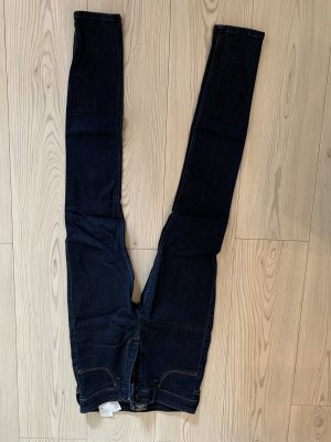 Highwaist Jeans Abercombie&Fitch