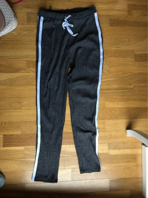 Highwaist Jogginghose L