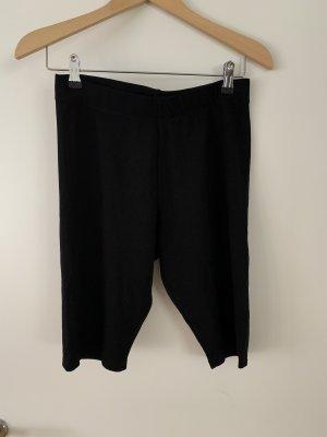 Nakd Shorts negro