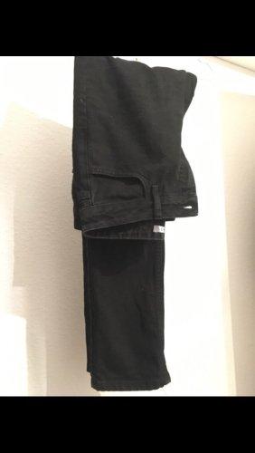 Highwaist MOM-Jeans von NA-KD