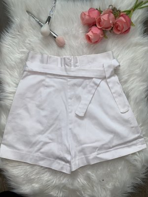 Highwaist Short's