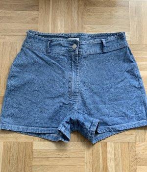 Highwaist Shorts von Promod