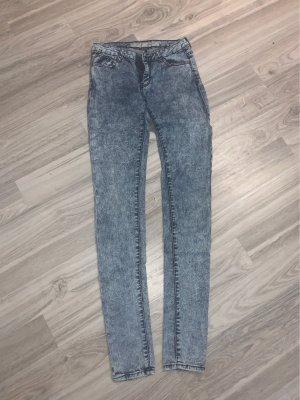 Highwaste Jeans