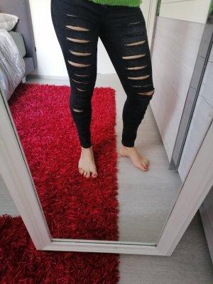 highwest jeans