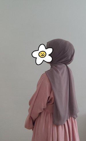 Amazon Hijab multicolore
