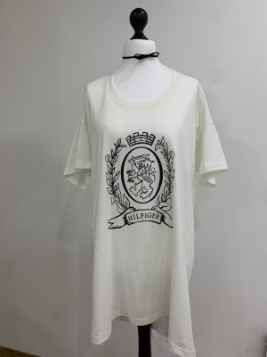 Hilfiger Big Shirt