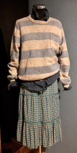 Hilfiger Block Sweater