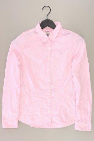 Hilfiger Collection Bluse pink Größe M