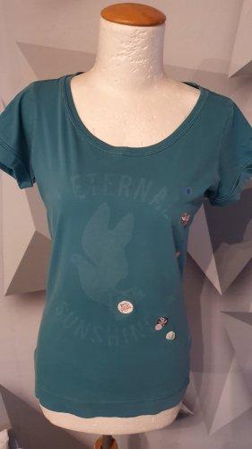 Hilfiger Damen Shirt