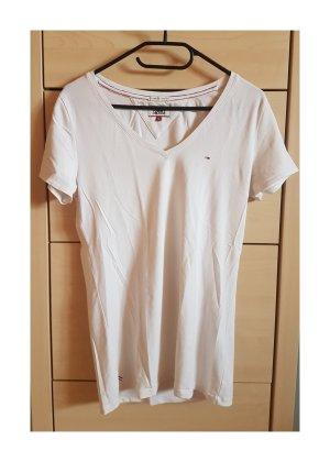 Hilfiger Damenshirt Größe M - wie neu -