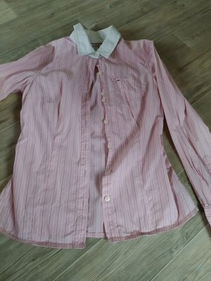 Hilfiger Denim Bluse gr 36 , small