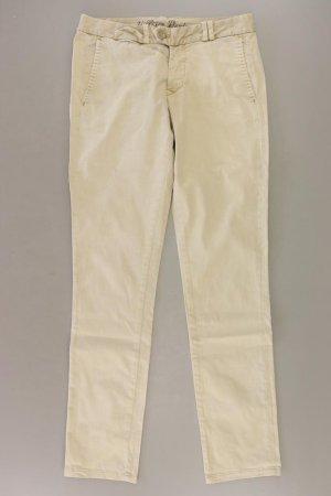 Hilfiger Denim Pantalone chino Cotone