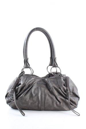 Hilfiger Denim Handtasche