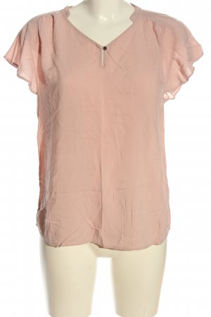 Hilfiger Denim Hemd-Bluse creme Business-Look