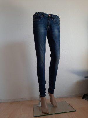Hilfiger Denim Jeans 27/30