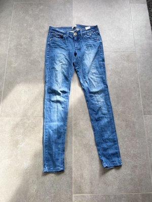 "Hilfiger Denim Jeans 27/30 ""Natalie"""