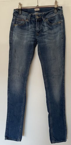 Hilfiger Denim Jeans slim multicolore