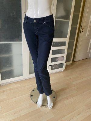 Hilfiger Denim Jeans Gr 36 top