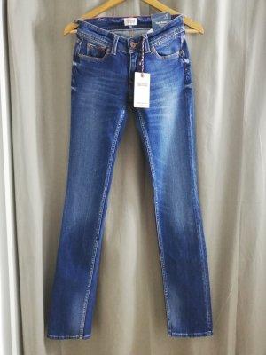 Hilfiger Denim Jeans NEU mit Etikett Gr.W25 L34