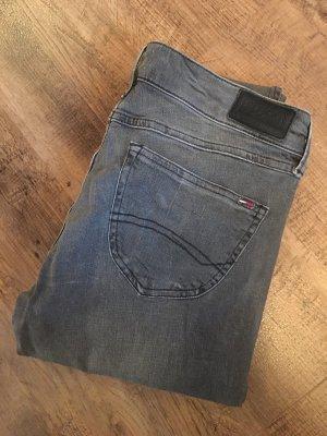 """Hilfiger Denim Jeans """"Sophie Skinny"""""""