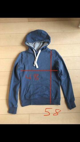 Hilfiger Denim Hooded Sweater multicolored