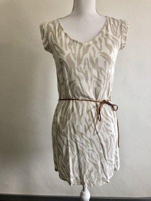 Hilfiger Denim Kleid Gr. XS / Sommerkleid