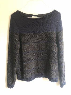 Hilfiger Denim Pullover