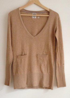 Hilfiger Denim Pullover in Größe XS