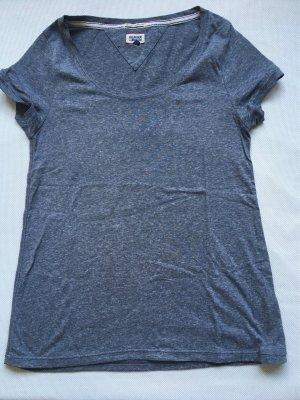 Hilfiger denim Shirt S