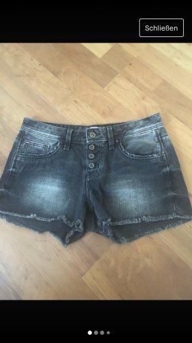 Hilfiger Denim Shorts