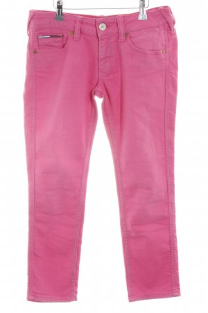 Hilfiger Denim Skinny Jeans mehrfarbig Casual-Look