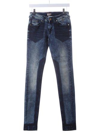 "Hilfiger Denim Skinny Jeans ""Sophie skinny BIBST"""