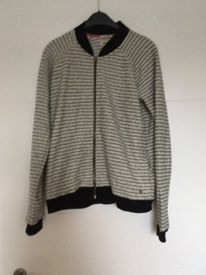 Hilfiger Denim Strickjacke Gr. XL