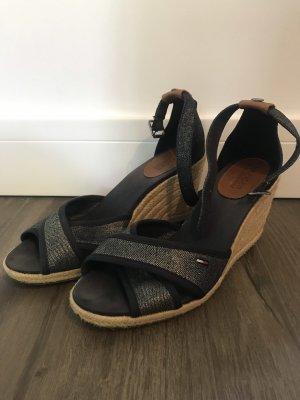 Hilfiger Denim Wedges 40