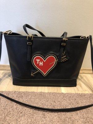 Hilfiger Handtasche