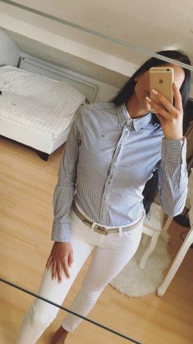 Hilfiger Hemd/Bluse