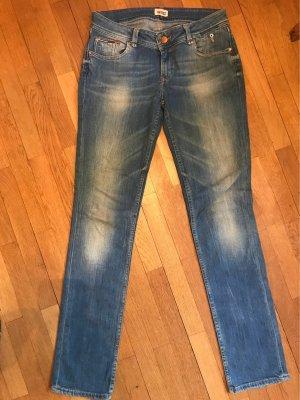 Hilfiger Jeans / 28inch