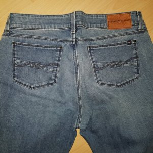 Hilfiger Jeans, 30/32