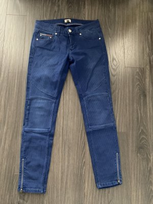 Hilfiger Denim 7/8 Length Jeans multicolored