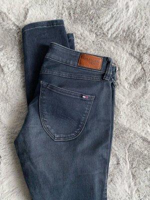 Hilfiger Jeans Größe 29/30