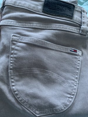 Hilfiger Jeans je nur 15 Euro