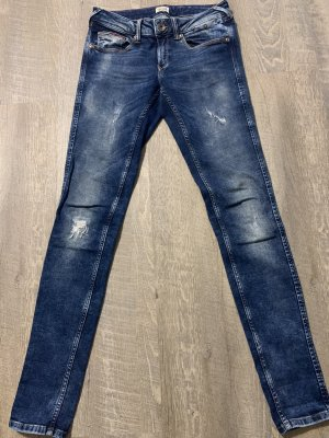 Hilfiger Jeans Sophie Skinny 29/34