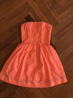 Hilfiger Kleid Ungetragen