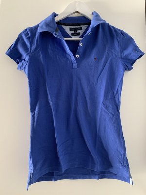 Hilfiger Polo in S