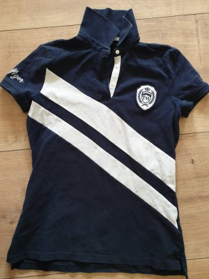 Hilfiger Polo-Shirt